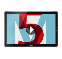 MediaPad M5 10.8 Wifi 32GB